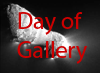 Day of Encounter Gallery